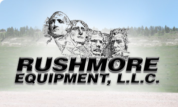 Rushmore Equipment, L.L.C.